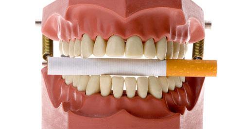 Detección precoz del Cancer Oral