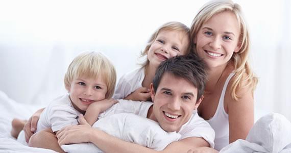Prevención de enfermedad oral e Higiene