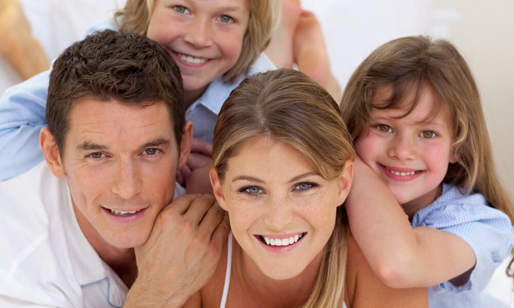 Family Treatment Plan
