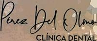 Clinica Pérez del Olmo